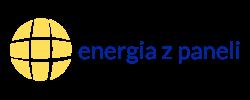 Energia z paneli